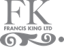 Francis King Ltd