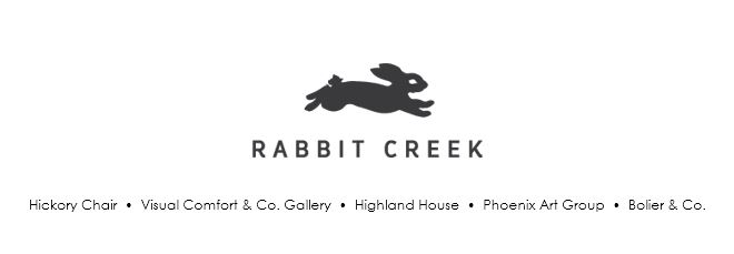 Rabbit Creek