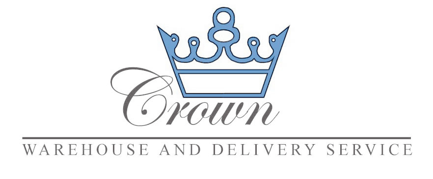 Crown Warehouse and Delivery
