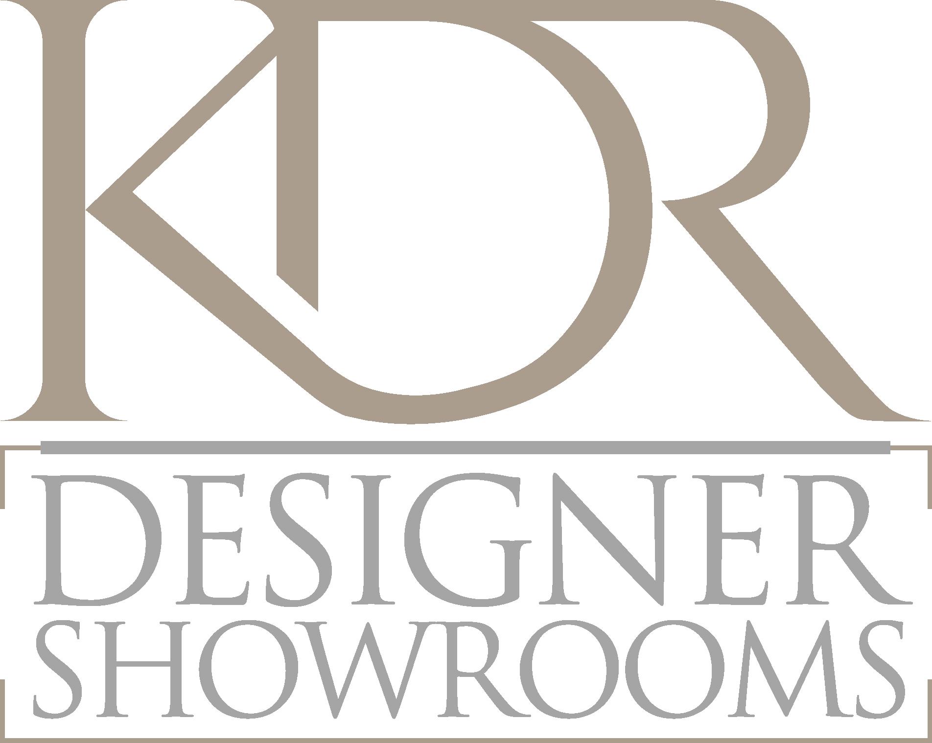 minnesota american society of interior designers