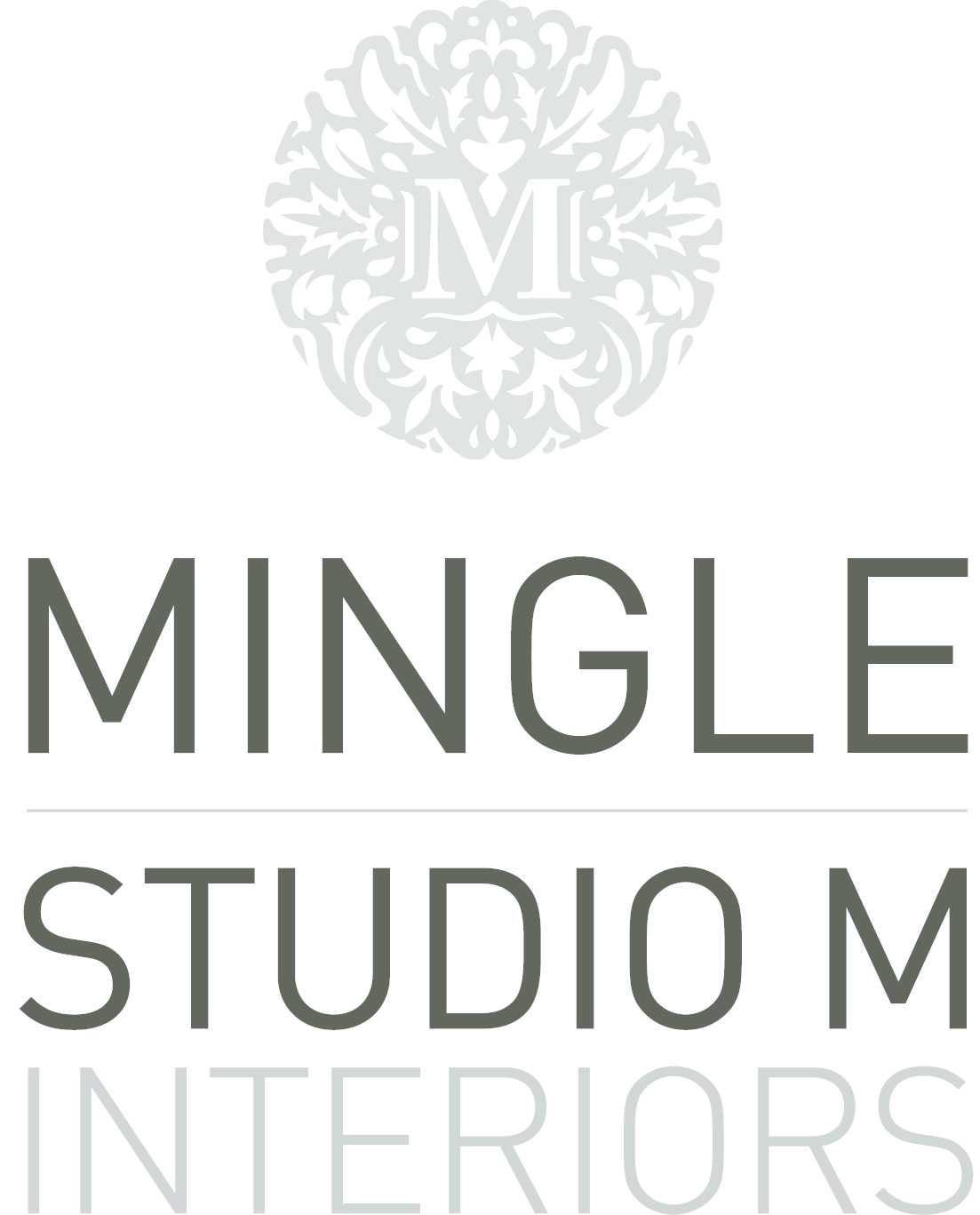 Mingle Studio M