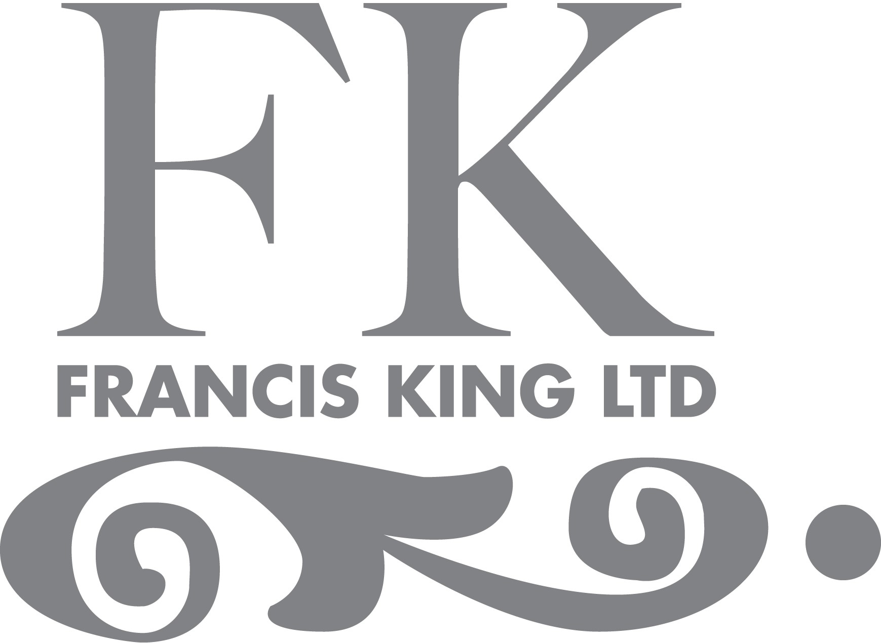 Francis King Ltd.